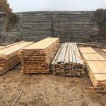 Придбання деревини на Прозорро.Продажі