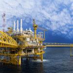Торговля природным газом через электронные аукционы на бирже